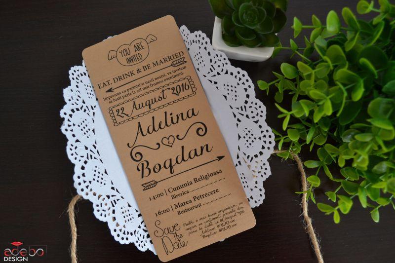 Invitatii Nunta Brasov Archives Propsuri Nunta Propsuri Botez
