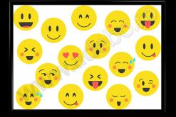 Propsuri Emoticons v2