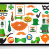 Propsuri Irlanda