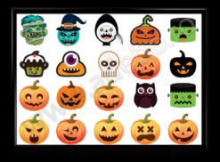 masti-pentru-halloween
