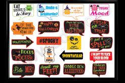 propsuri-halloween-propsuri-cu-mesaje