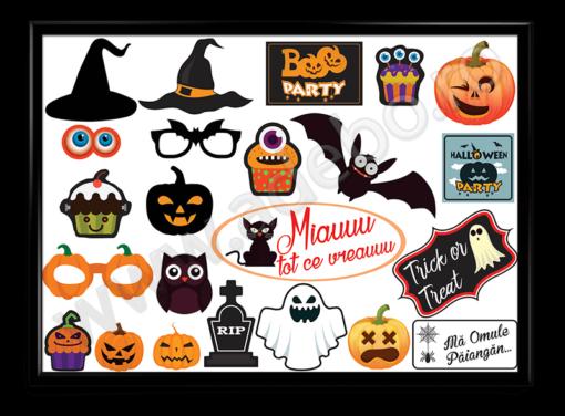 propsuri-halloween-v2
