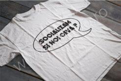 socializam-si-noi-ceva