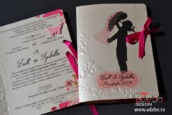 invitatie-nunta-perlata-1