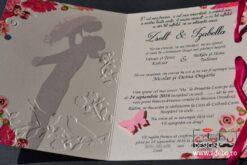 invitatie-nunta-perlata-2