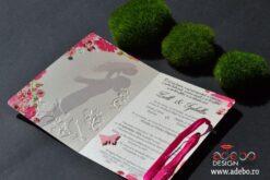 invitatie-nunta-perlata