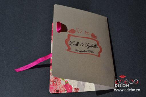 invitatie-nunta-perlata-3