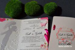 invitatie-nunta-perlata-5