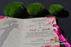 invitatie-nunta-perlata-6