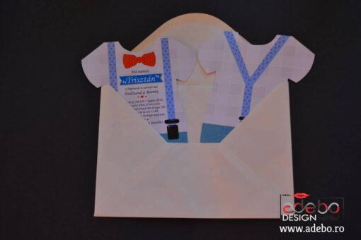 invitatie-botez-bretelute-albastre-1