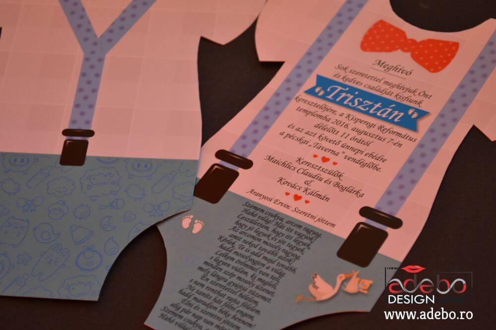 invitatie-botez-bretelute-albastre-5