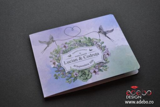 invitatie-nunta-luco-1