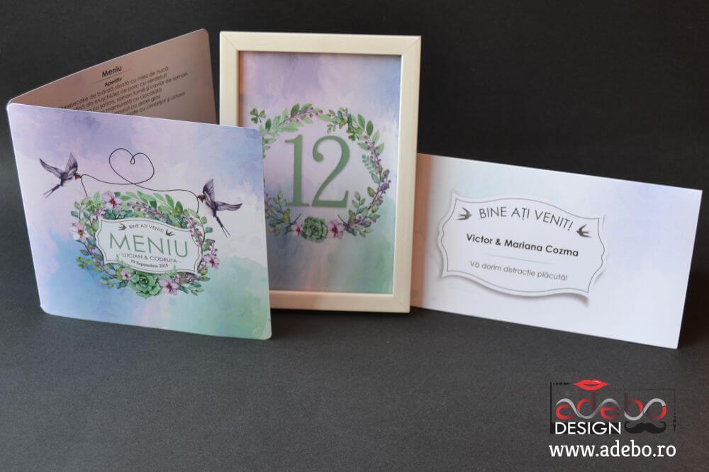 invitatie-nunta-luco-10