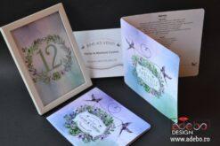 invitatie-nunta-luco-12