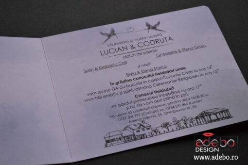 invitatie-nunta-luco-2