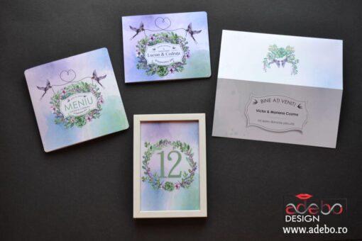 invitatie-nunta-luco