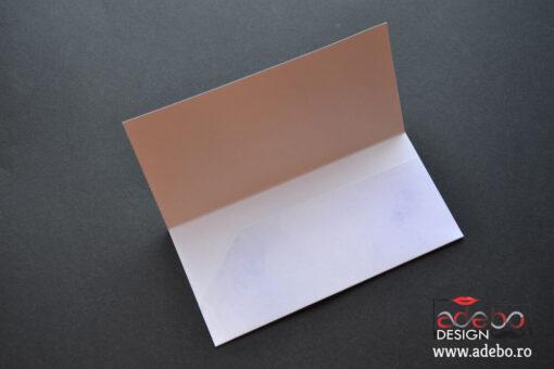 invitatie-nunta-luco-7