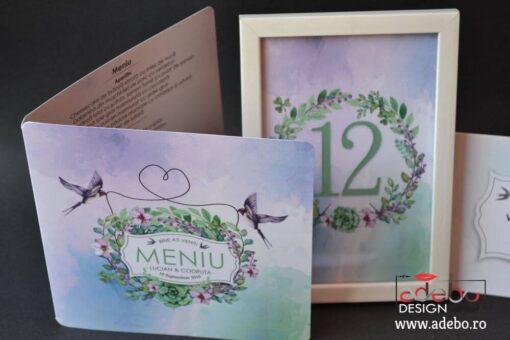 invitatie-nunta-luco-9