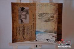 invitatie-nunta-pasaport-4