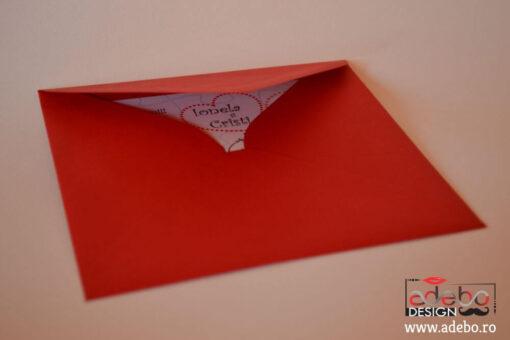 invitatie-nunta-red-love-2