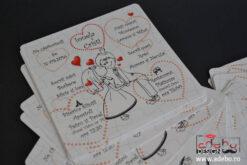 invitatie-nunta-red-love-6