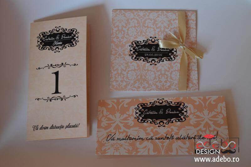 Invitatie nunta Dencat (2)