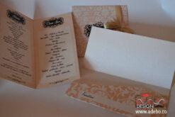 Invitatie nunta Dencat (3)