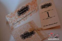 Invitatie nunta Dencat (4)