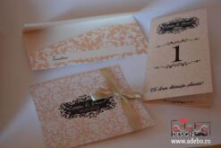 Invitatie nunta Dencat (5)
