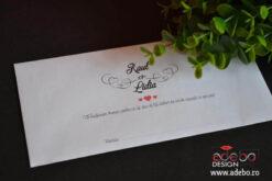 Invitatie nunta RaLi (1)