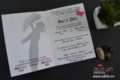 Invitatie nunta RaLi (10)