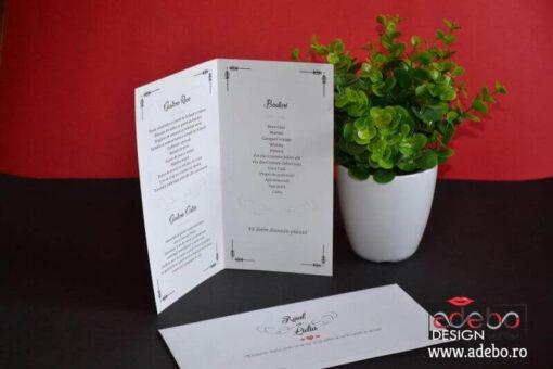 Invitatie nunta RaLi (2)