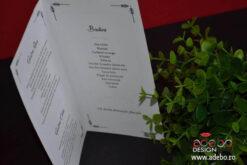 Invitatie nunta RaLi (5)