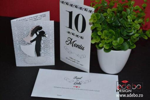 Invitatie nunta RaLi (8)