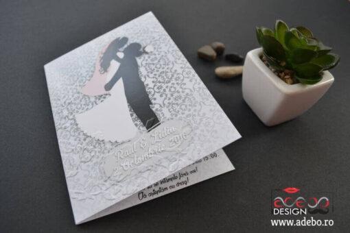 Invitatie nunta RaLi (9)
