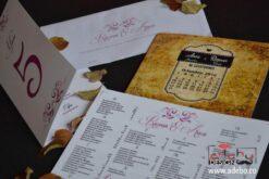 Invitatie nunta Razany (1)