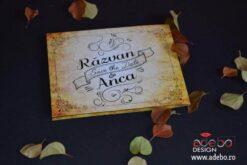 Invitatie nunta Razany (11)