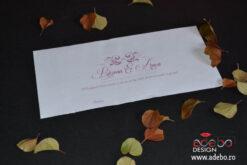 Invitatie nunta Razany (12)