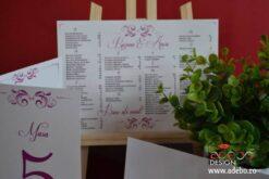 Invitatie nunta Razany (3)