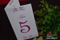 Invitatie nunta Razany (6)