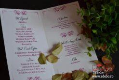 Invitatie nunta Razany (7)