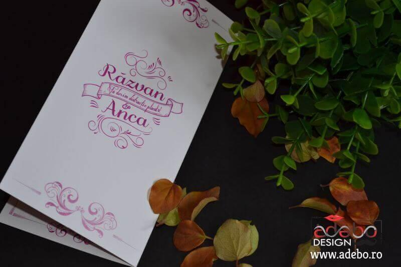 Invitatie nunta Razany (8)