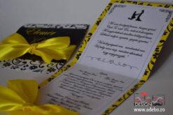 Pachet Nunta Lemon Style 7