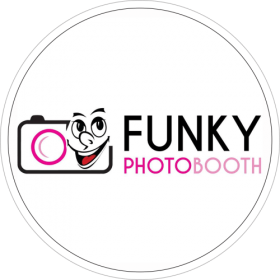 Funky Photobooth