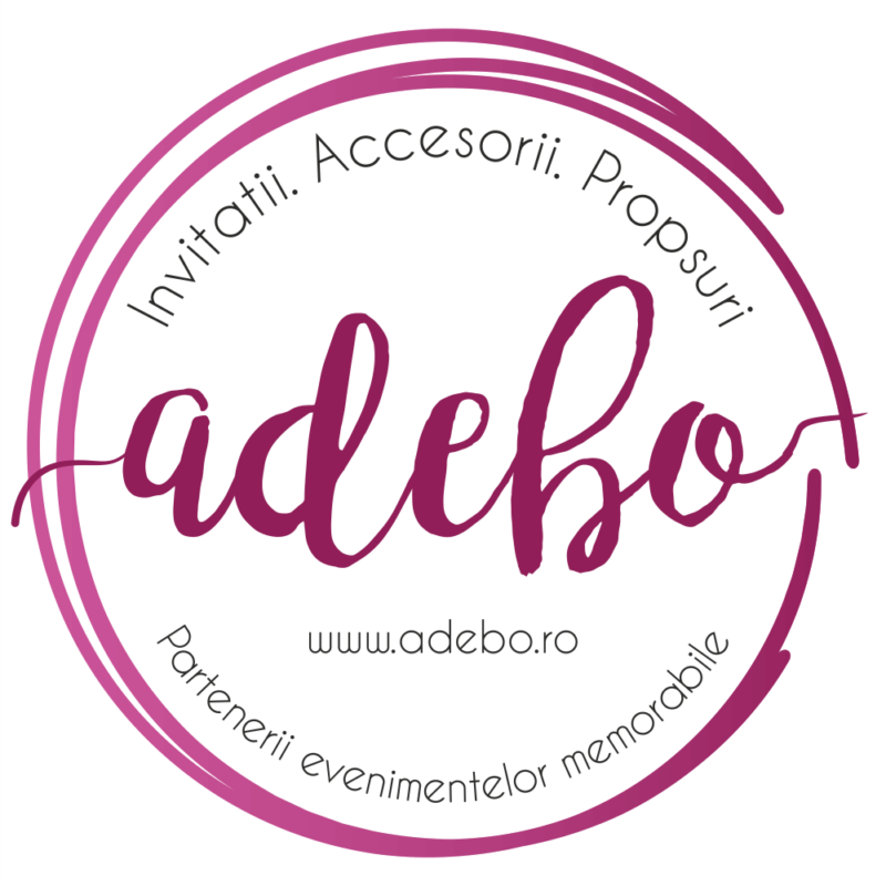 Logo 2018 - Adebo Design