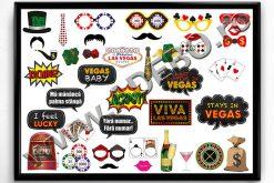 Propsuri Las Vegas - Poker v1