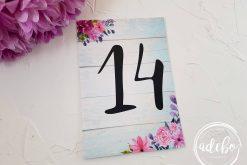Invitatie nunta Ella 5