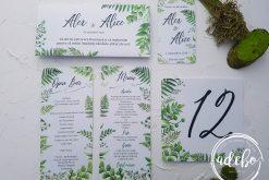 Invitatie nunta Grice 3