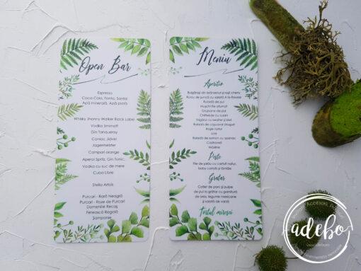 Invitatie nunta Grice 6