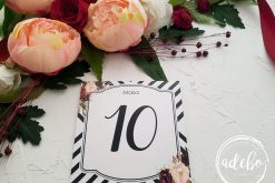 Invitatie nunta Iluzia 7